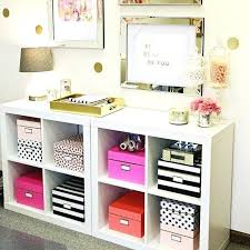 Decorative Storage Boxes With Drawers make decorative storage boxes quchan 42