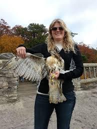 Volunteers   Avian Conservation Center of Appalachia