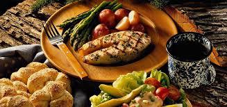 تفقد قائمة بأفضل 5 من المطاعم فى اوديسا اجمل مدن اوكرانيا - دليل أوروبا