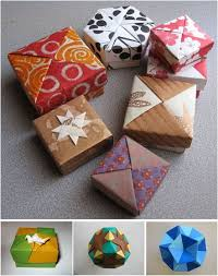 32 fresh tomoko fuse box diagrams createinteractions tomoko fuse box origami tomoko fuse box diagrams best of 377 best origami tomoko fuse images on pinterest of 32