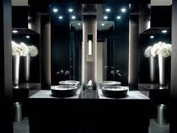 led bathroom lighting ideas. bathroom lighting ideas led