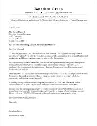 What Is A Cover Letter Resume Fdic Internship Cover Letter Sample Bank Cover Letter Resume