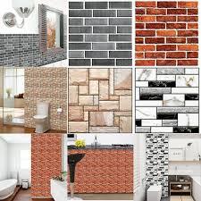 30x30cm living room home decor wall