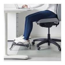 ikea office furniture catalog.  Catalog Ikea Gagotto Office U0026 Home Adjustable Foot Rest Stand Black To Furniture Catalog