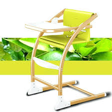 charming automatic rocking chairs e0412768 the baby rocking chair baby cradle chair rocking cradle rocking chair coax sleeping bed shaking automatic rocking