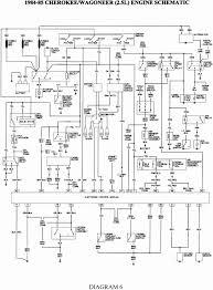 1998 jeep grand cherokee radio wiring diagram inspirational repair guides