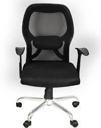Chair Mat Apex Apollo Medium Back Office Chair Fabric Office Executive Chair Flipkart Office Study Chairs Buy Featherlite Office Chairs Online At Best