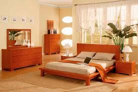 bedroom furniture reviews. cute bedroom furniture discounts reviews conceptamazing concept