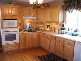 standing cabinets for kitchen large size of depot kitchen cabinets cabinet kitchen freestanding pantry home depot