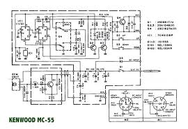 kenwood mc 50 wiring diagram wiring diagrams and schematics kenwood large format schematics
