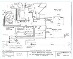 ez go solenoid wiring diagram gas golf cart 36 volt ezgo workhorse ez go gas golf cart solenoid wiring diagram 36 volt ezgo workhorse diagrams