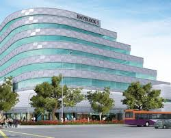 office on sale offices for sale singapore freehold near mrt new