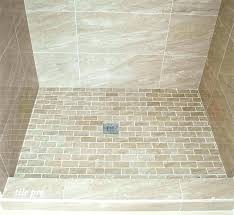 shower door installation cost labor cost to install tile shower cost to tile a shower glass shower door installation cost glass shower door cost