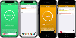 Method 1:how to speed up and clean up iphone storage with tenorshare icarefone. How To Check Iphone Battery Health Diy Replace And Speed Up Performance 9to5mac