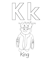 Creative F Coloring Pages For Preschoolers Letter S Coloring Pages ...