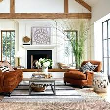 what is a sisal rug what is sisal rug a rugs direct complaints 2 bound sisal