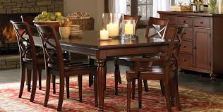 wood dining room chair. Dining. Dining Room Furniture Wood Chair