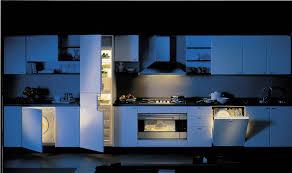 built in appliances. Exellent Appliances Collection Of Builtin Appliances By Candy 1995 For Built In Appliances I