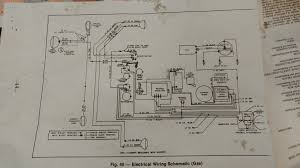 mf 135 wiring loom mf image wiring diagram massey ferguson 65 wiring diagram wiring diagram and hernes on mf 135 wiring loom