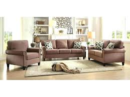 brown couch living room decor light brown couch light brown sofa set light brown couch decorating