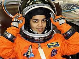 Kalpana Chawla Birth Chart Remembering Kalpana Chawla On Her 55th Birth Anniversary