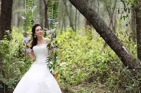 bridal makeup artist makeup maestro