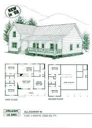 small log cabin floor plans unique small log cabin floor plans and s new home plans small log cabin floor plans