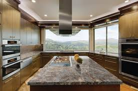 over the counter lighting. Medium Size Of Kitchen Lighting:bedroom Chandeliers For Low Ceilings Ceiling Lights Over The Counter Lighting