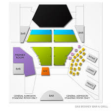 Gas Monkey Dallas Seating Chart Om The Band Dallas Tickets 2 23 2020 8 00 Pm Vivid Seats