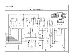 c 12925439 toyota coralla 1996 wiring diagram overall 6