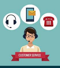 Pelatihan Customer Service