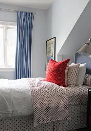 Sarah Richardson Bedroom Judes Room Sarah Richardson Design
