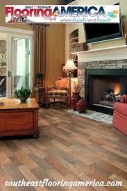 great southeast flooring america naturcor orleans luxury vinyl plank flooring is slip resistant and flexible