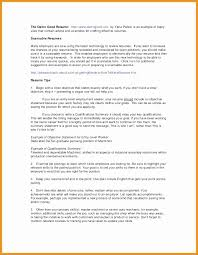 Objective Statement For Administrative Assistant Resume Resume Objective For Administrative Assistant Beautiful