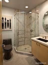 convert bathtub to shower. converting bathtub to shower bathroom modern with bath fixtures contemporary kohler convert