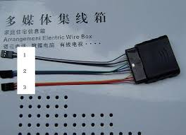 32 road steering gear control 32 way control board servo turn ps2 controller into pc controller at Ps2 Controller To Usb Wiring Diagram