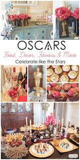 Decorative Stars For Parties Boozy Chocolate Mousse Cups Recipe Red Carpet Party Girls And
