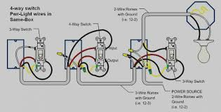 25 awesome of 4 way dimmer switch wiring diagram four three with lutron 4 way dimmer switch wiring diagram 25 gallery of 4 way dimmer switch wiring diagram within four roc grp org