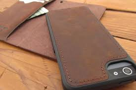 sport best ever leather wallet case for iphone 6 6 plus from dock artisan where style meets quality
