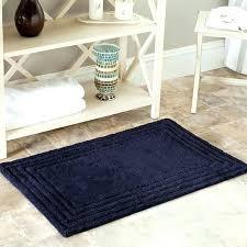 bathroom mats sets luxury bath rugs sets with styles luxury bath mats innovative luxury bathroom rug bathroom mats sets