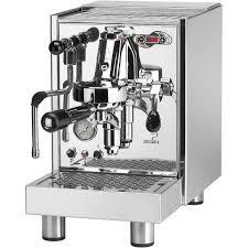 Espresso machine Coffee signs Food photography Coffee truck Photography  Coffee Homemade smoker Gourmet foods Bezzera U… in 2020   Kitchen  appliances, Coffee maker, Espresso