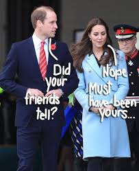 Image result for queen elizabeth kate middleton  war