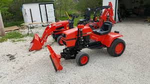 ariens garden tractor. Just Had It All To Pieces Changing The Stator So I Figured Needed A Little Sprucing Up Match My New Kubota Bx25d. May Go Hell For This But It\u0027s Ariens Garden Tractor