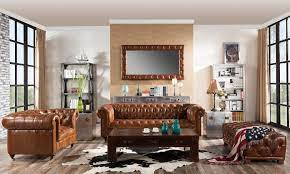 How To Clean And Maintain Your Genuine Leather Sofa And Chair Upholstery Service Defaico Furniture Company Limited
