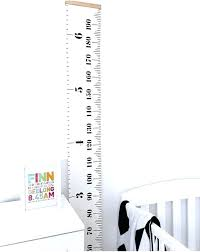 understanding baby growth chart kids child calculator predictor
