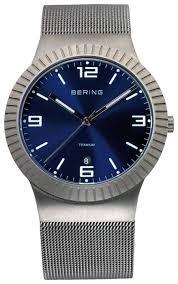 Купить Наручные <b>часы BERING</b> 10938-078 по низкой цене с ...