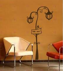 diy wall decals without contact paper clublilobal com
