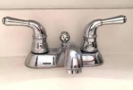 how to repair bathtub faucet fix leaky bathtub faucet bathtub delta faucet leaking the most customer support delta how to repair replacing bathtub faucet