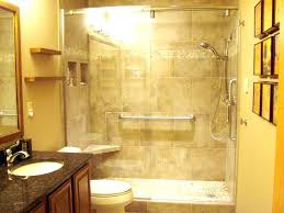 replace tub with shower changing a bathtub into a shower replace shower with bathtub awesome replace