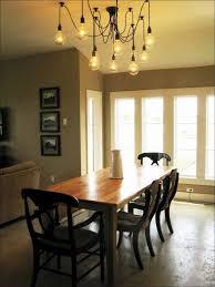 retro kitchen lighting ideas. Kitchen:Retro Kitchen Lighting Ideas Big Lights Above Island Ceiling Retro M